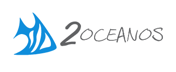 2Oceanos
